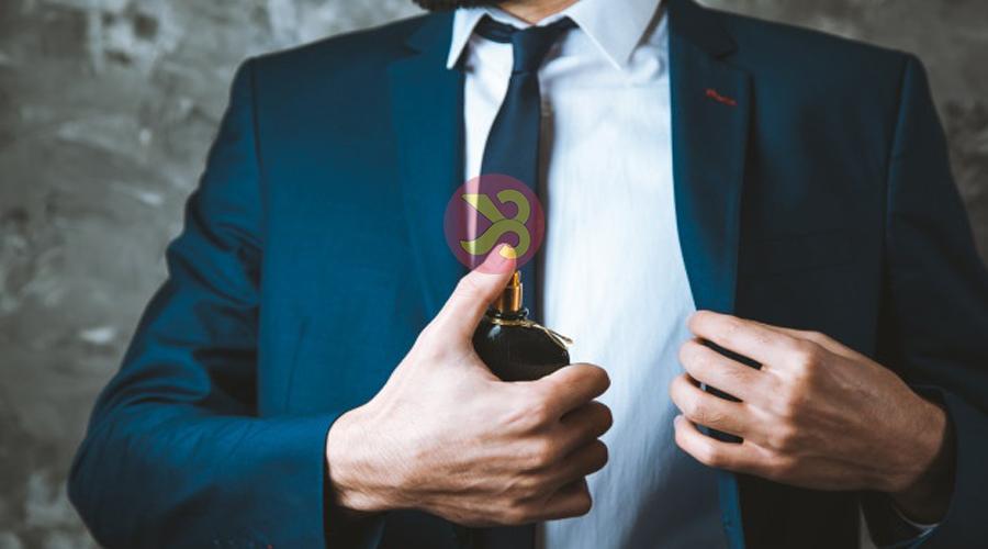 ایده عطر و ادکلن برای هدیه روز پدر