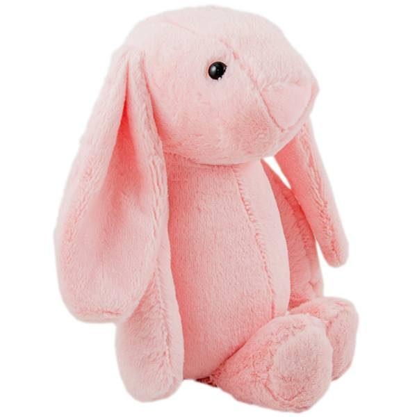 عروسک خرگوش جلی کت، عروسک