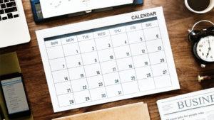 چک لیست تولد و لوازم مورد نیاز برگزاری مراسم