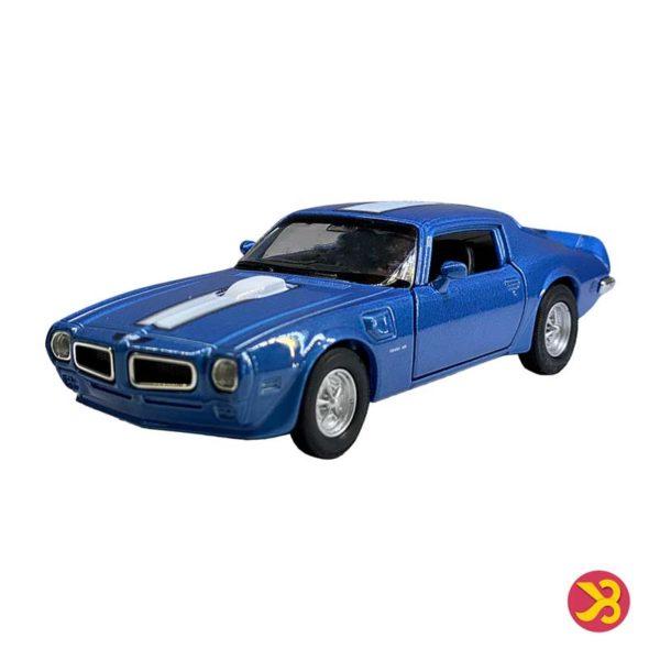 خرید ماشین فلزی