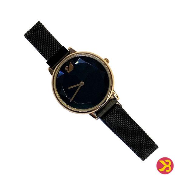 ساعت مچی سواروسکی